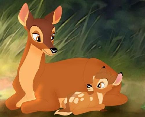 Tại sao nhiều nhân vật hoạt hình kinh điển của Disney là trẻ mồ côi