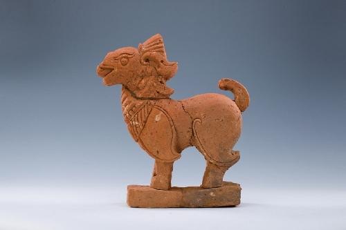 Khám phá báu vật khảo cổ học Việt Nam