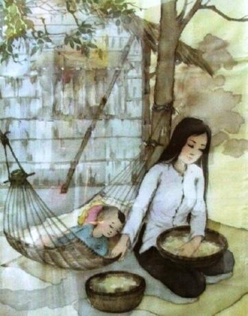 Thơ Sông Hương 05-18