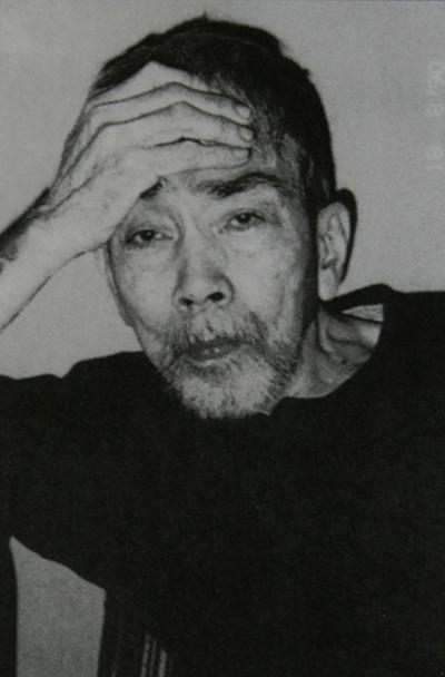 Tên của danh họa Nguyễn Gia Trí được đặt cho con phố của Sài Gòn
