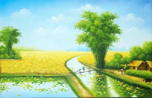 Chùm thơ Phan Duy