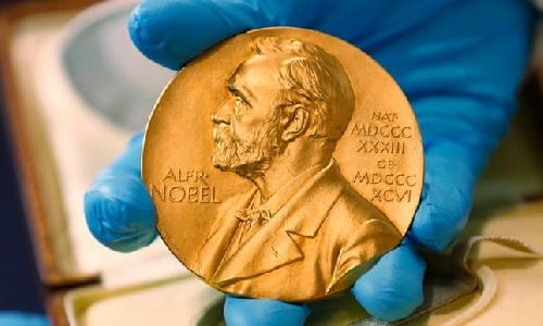 Sẽ có giải Nobel văn học 2018 do một Viện hàn lâm khác đưa ra?