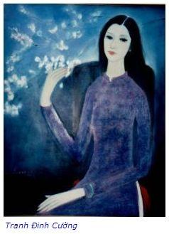 Chùm thơ Nguyễn Chí Ngoan
