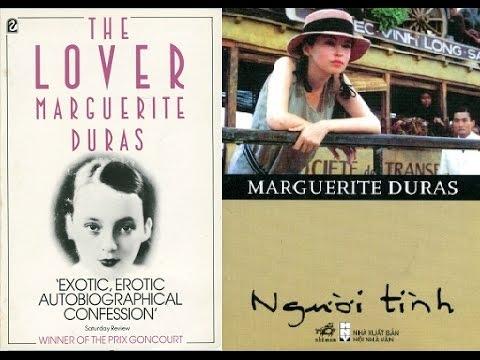 Nam bộ đầu thế kỷ 20 qua tiểu thuyết Người tình của Marguerite Duras