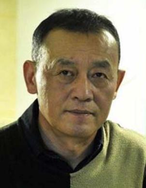 Nhà văn Nội Mông giành giải Văn học Lỗ Tấn lần thứ 7