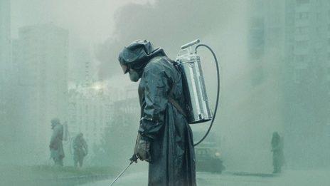 Svetlana Alexievich: Chernobyl đã thay đổi nhận thức con người
