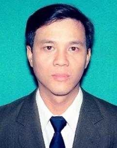 Trang thơ Nguyễn Thanh Hải