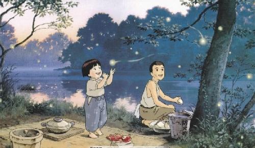 Chùm thơ Trần Hạ Vi