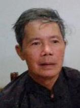 Tuyển tập truyện ngắn Sông Hương 30 năm: BÀI CA LÝ CHUỒN CHUỒN