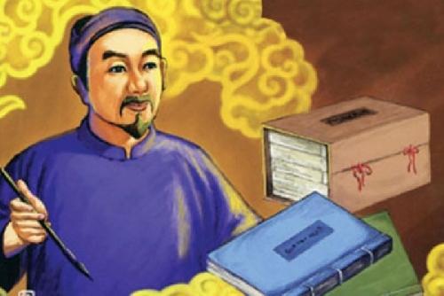 Những nhà giáo ưu tú nhất lịch sử Việt Nam được lưu danh sử sách