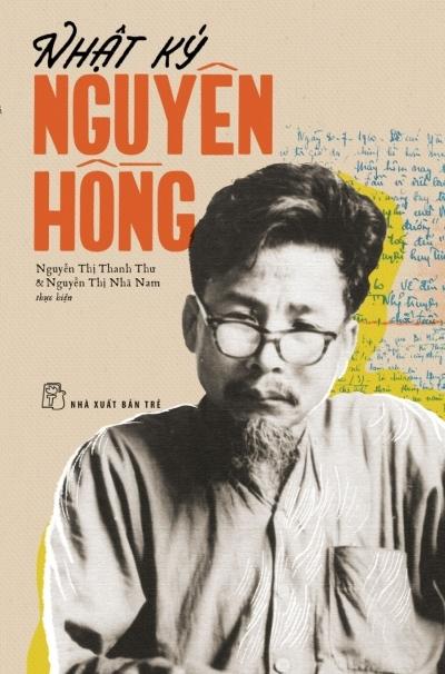Nguyên Hồng - một nhà văn cao cả