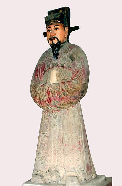 Tầm nhìn chiến lược ngoại giao của Nguyễn Văn Thành đối với Xiêm La và Mãn Thanh dưới thời Nguyễn