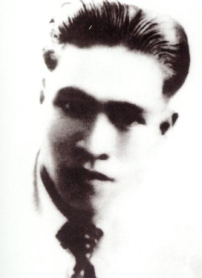 KỶ NIỆM 110 NĂM NGÀY SINH ĐỒNG CHÍ NGUYỄN CHÍ DIỂU (1908 - 2018)