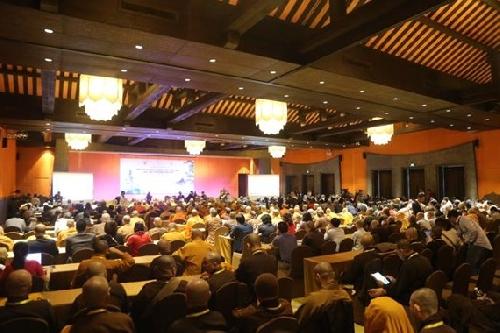 Hội thảo quốc tế về Phật hoàng Trần Nhân Tông: Giá trị tư tưởng, văn hóa của Phật giáo Trúc Lâm