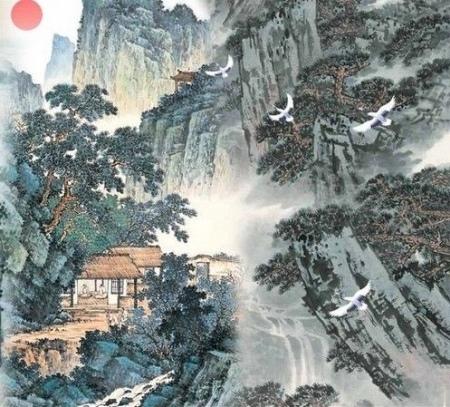 Chùm thơ Lê Minh Chánh