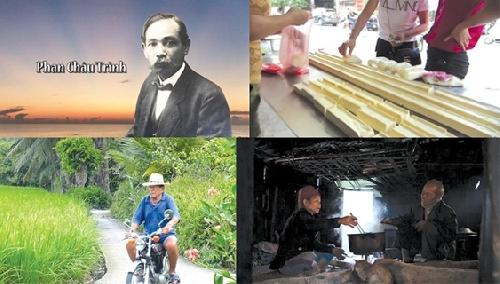 10 năm Liên hoan Phim Tài liệu châu Âu - Việt Nam - Đánh thức giá trị hiện thực