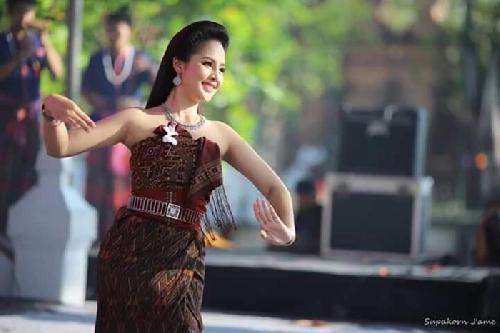 """6 nước cử đoàn nghệ thuật sang Việt Nam dự """"Liên hoan âm nhạc quốc tế Asean"""""""