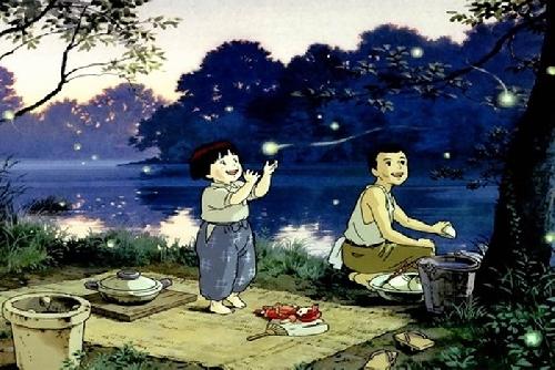 Những bộ phim hoạt hình Nhật Bản hay nhất mọi thời đại