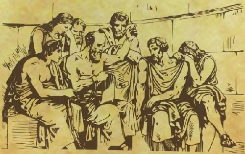 Nghiên cứu ngoại biên trong khoa học xã hội nhân văn