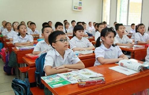 Học sinh TT Huế tiếp tục nghỉ học đến ngày 19/42020