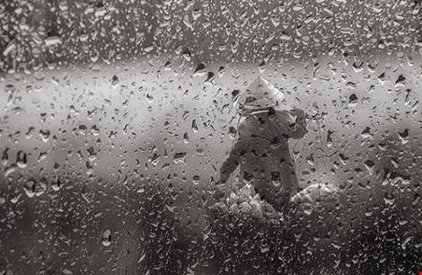 Chùm thơ Mai Tuyết