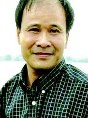 Tuyển tập truyện ngắn Sông Hương 30 năm: BẢNG CHỮ CÁI