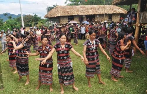 Tác động của văn hóa đến hoạt động truyền thông đối với đồng bào dân tộc thiểu số vùng cao tỉnh Thừa Thiên Huế trong bối cảnh hiện nay