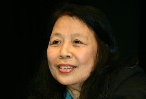 3 nhà văn Việt Nam sang Thái Lan nhận giải thưởng Nhà văn khu vực Đông Nam Á
