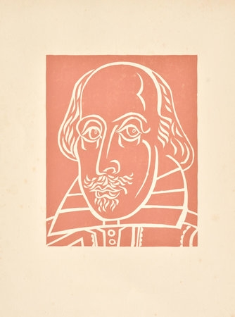 Săn kỳ lân - Khám phá thêm một điều bí ẩn trong tác phẩm của Shakespeare