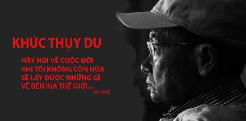 Ba nhà thơ Việt ở Mỹ