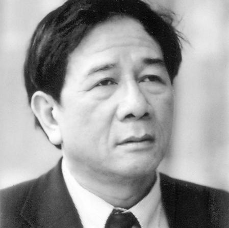 Tuyển tập truyện ngắn Sông Hương 30 năm: NGƯỜI ĐI XE MÁY MỘT CHÂN