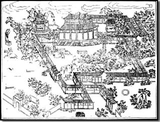 Về hai bài thơ ngự chế của vua Minh Mạng & vua Thiệu Trị