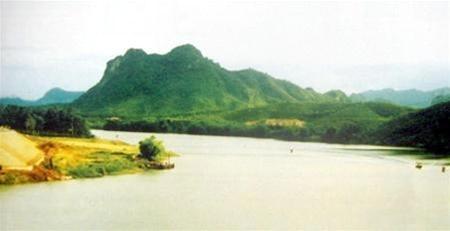 Chùm thơ Nguyễn Bình An