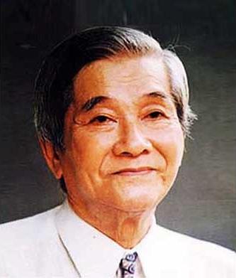 Nhà thơ mới cuối cùng Nguyễn Xuân Sanh qua đời, hưởng thọ 100 tuổi