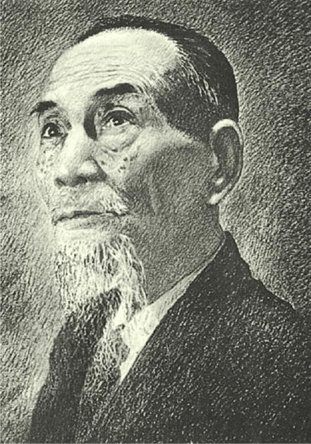 Ca từ ca Huế trong sáng tác của Á Nam Trần Tuấn Khải