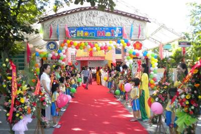 Thừa Thiên Huế: Ban hành kế hoạch năm học mới  2021 - 2022