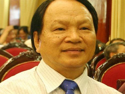 Nhà văn, nhà thơ Trần Hữu Lục qua đời vì COVID-19