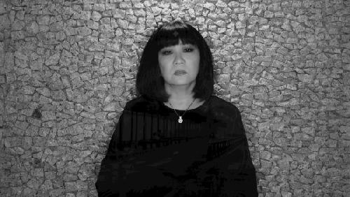 Ca sĩ Cẩm Vân thổn thức với 'Sài Gòn buồn' của Vũ Thành An – Đỗ Vẫn Trọn