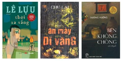 Phê bình văn học từ trải nghiệm sống và trải nghiệm văn hóa