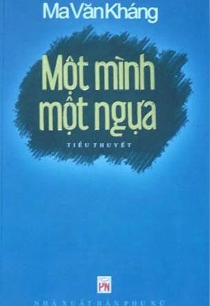 Khuynh hướng tự truyện trong tiểu thuyết Việt Nam đương đại