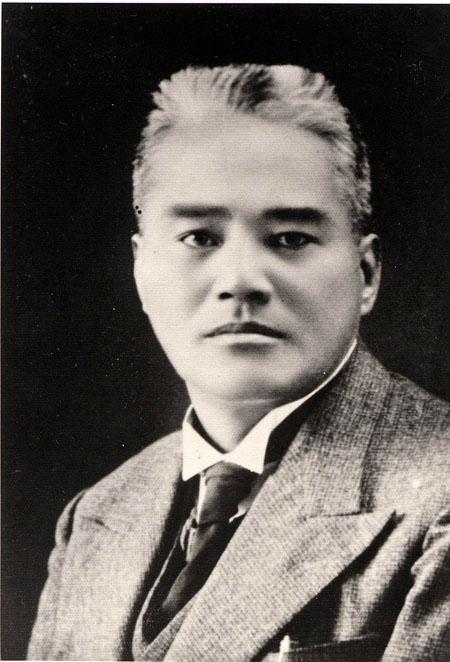 Nguyễn Văn Vĩnh, một dịch giả uyên bác