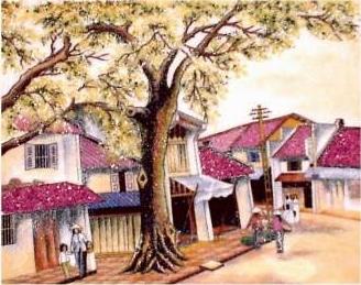 Thơ Sông Hương 04-2010