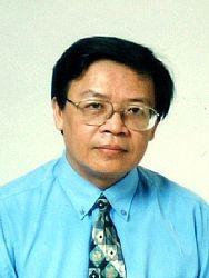 Ám ảnh thời gian trong thơ Trương Đăng Dung