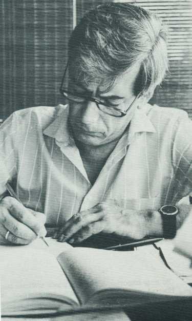 Mario Vargas Llosa - Nobel văn học 2010: Paris, nơi tôi đã trở thành nhà văn