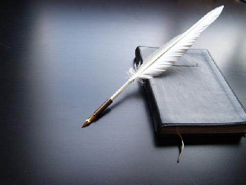 Nhật ký viết cho ngày bình thường