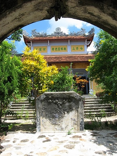 Thơ Sông Hương 12-2010
