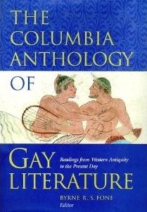 Văn chương đồng tính: Từ bóng tối ra ánh sáng
